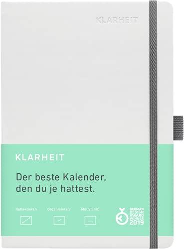 KLARHEIT Kalender