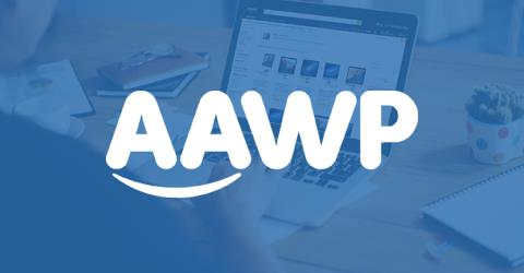AAWP: Amazon Affiliate for WordPress Plugin