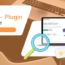 Affiliate Coupons Plugin - Review + Test