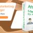 Affiliate-Marketing für Anfänger - Online-Kurs von Sven Scheuerle