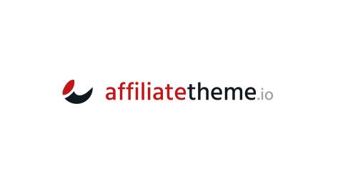 Affiliatetheme.io - Affiliate-Theme für Nischenseiten