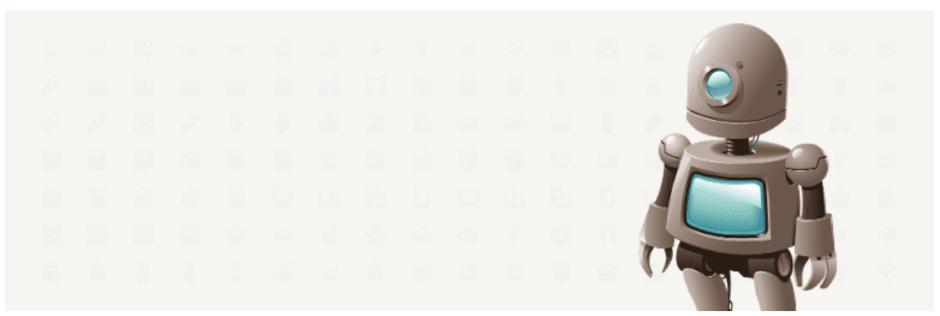 Bilder mit Optimus für WordPress optimieren