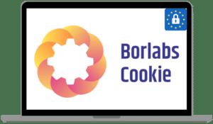 Borlabs Cookie: DSGVO Plugin WordPress Vergleich