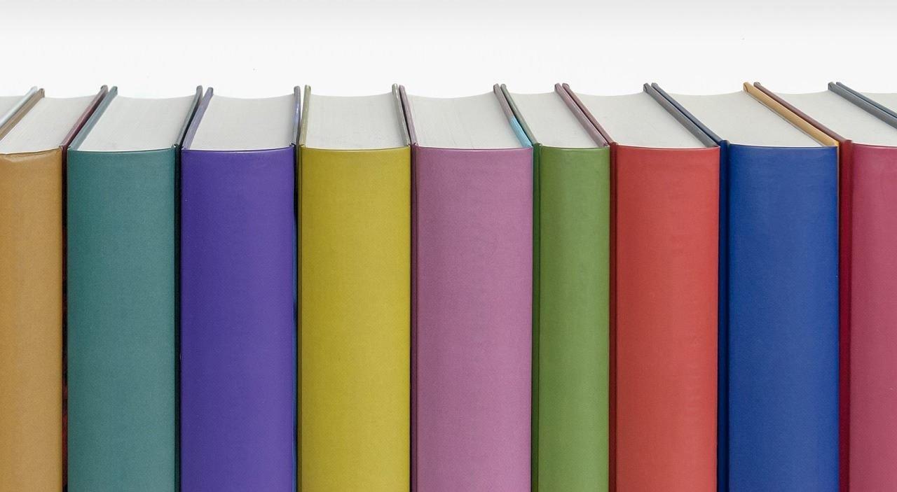 Bücher für Existenzgründer und Selbstständige im Online-Business