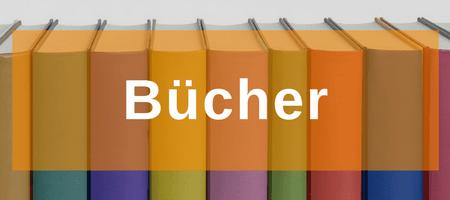 Bücher für Existenzgründer und Selbstständige
