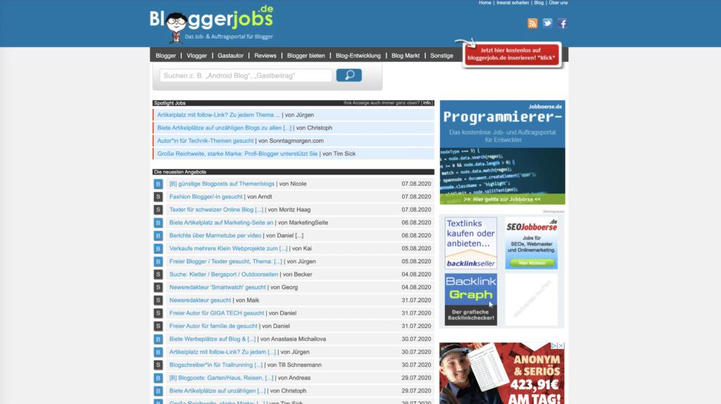freelancer-bloggerjobs