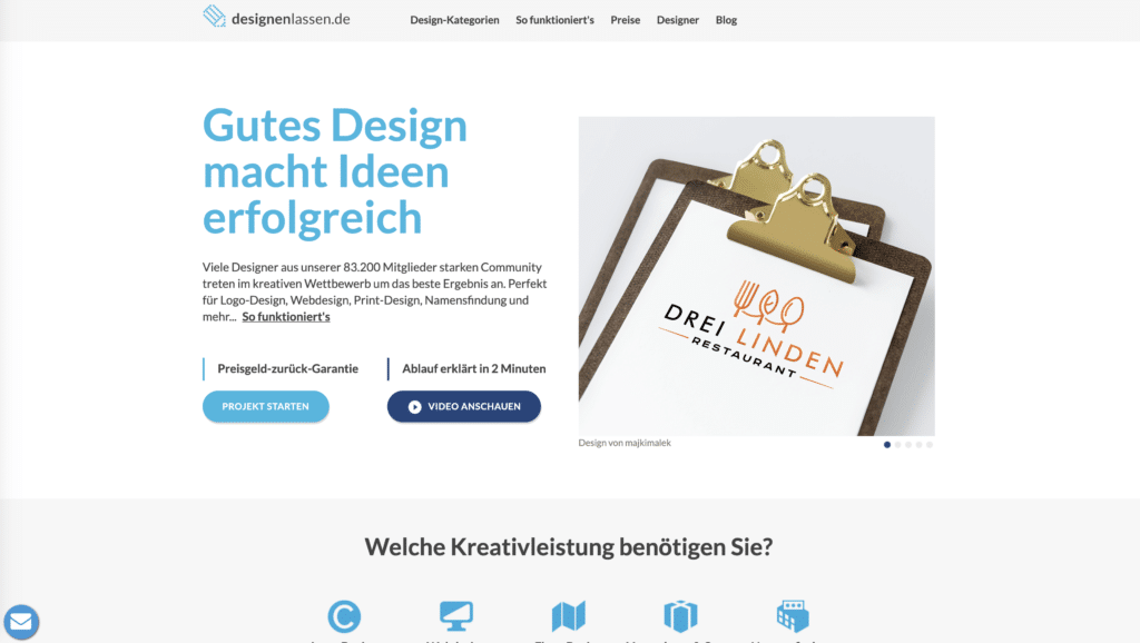 freelancer-designenlassen