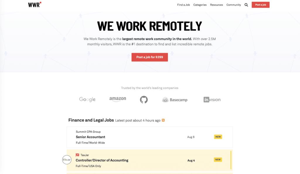 freelancer-wwr