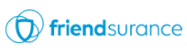 Friendsurance: Handyversicherung gegen Schäden am Smartphone