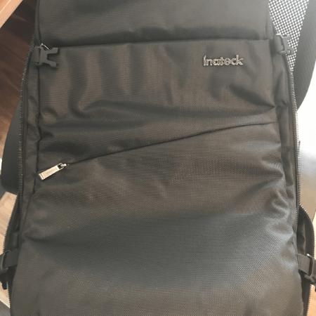 inateck-reise-laptop-rucksack