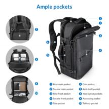 inateck-reiserucksack-ausstattung-BP03001