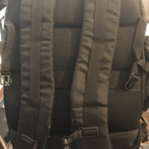 inateck-reiserucksack-rückseite