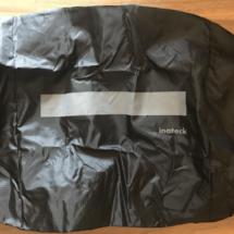 inateck-reiserucksack-regenüberzug