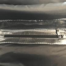 inateck-reisesucksack-accessories