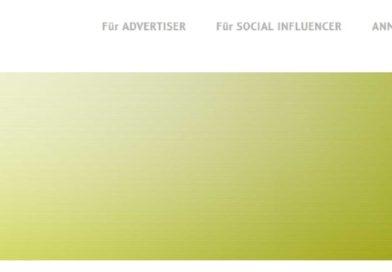 LINKILIKE: Content in sozialen Medien platzieren oder erfolgreich Teilen – Review