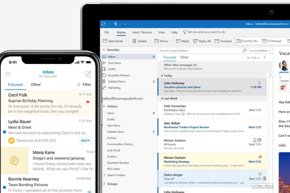 Office-Pakete: Microsoft-Office