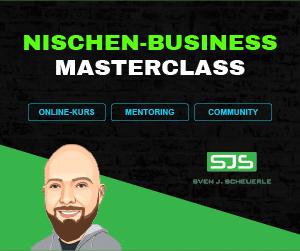 nischen-business-masterclass-300-250
