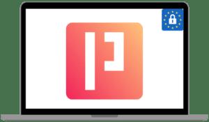 Pixelmate: DSGVO Plugin WordPress Vergleich