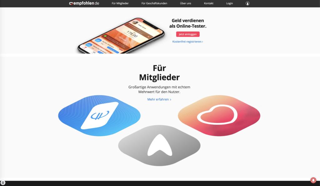 produkttester-empfohlen.de