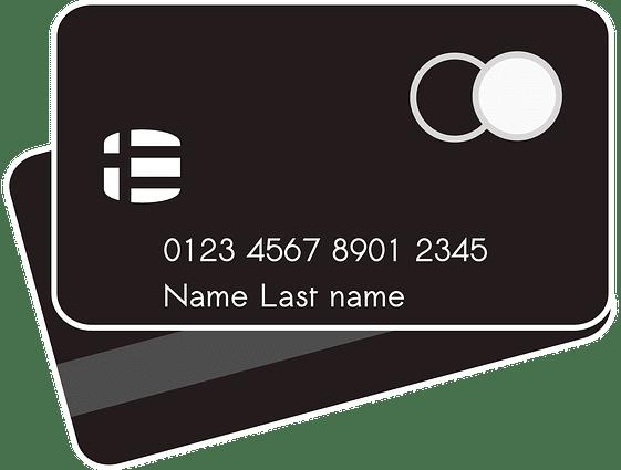 Reisekreditkarte kostenlos