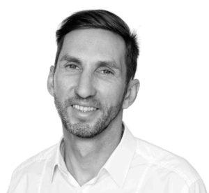 Im Interview der Geschäftsführer Remo Fyda von ProvenExpert
