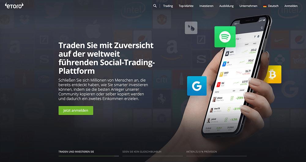 social-trading-etoro