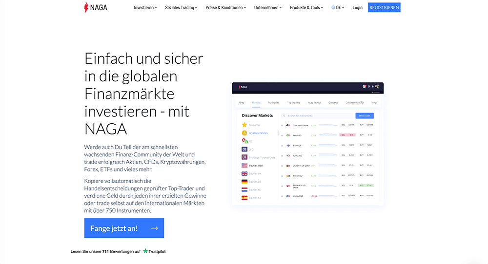 social-trading-naga-trader
