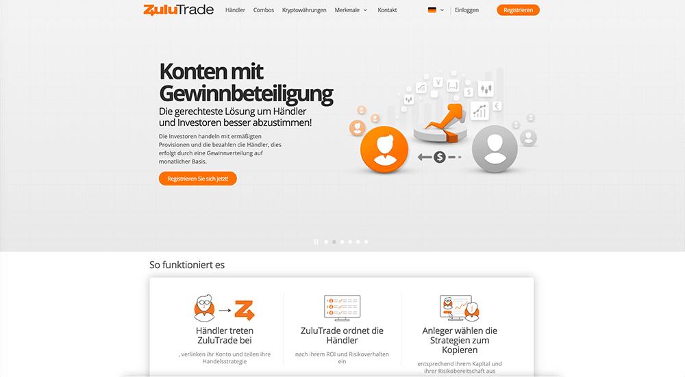 social-trading-zulutrade
