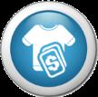 Die T-Shirt Formel Online-Kurs - Reto Stuber