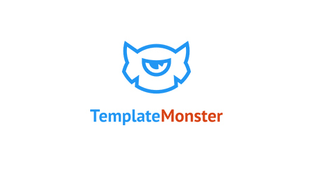 TemplateMonster: WordPress Themes und Plugins