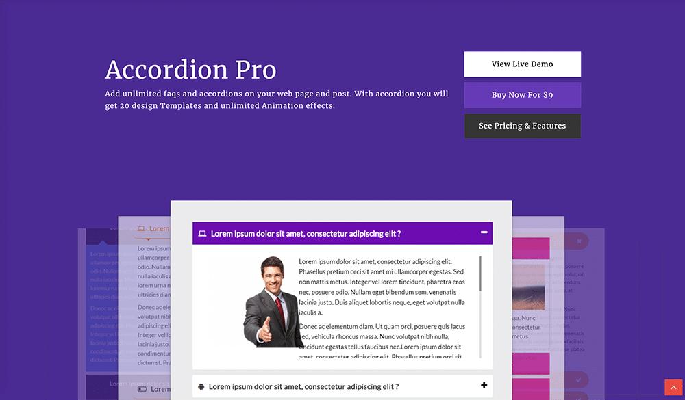 wissensdatenbank_plugin_accordian_pro