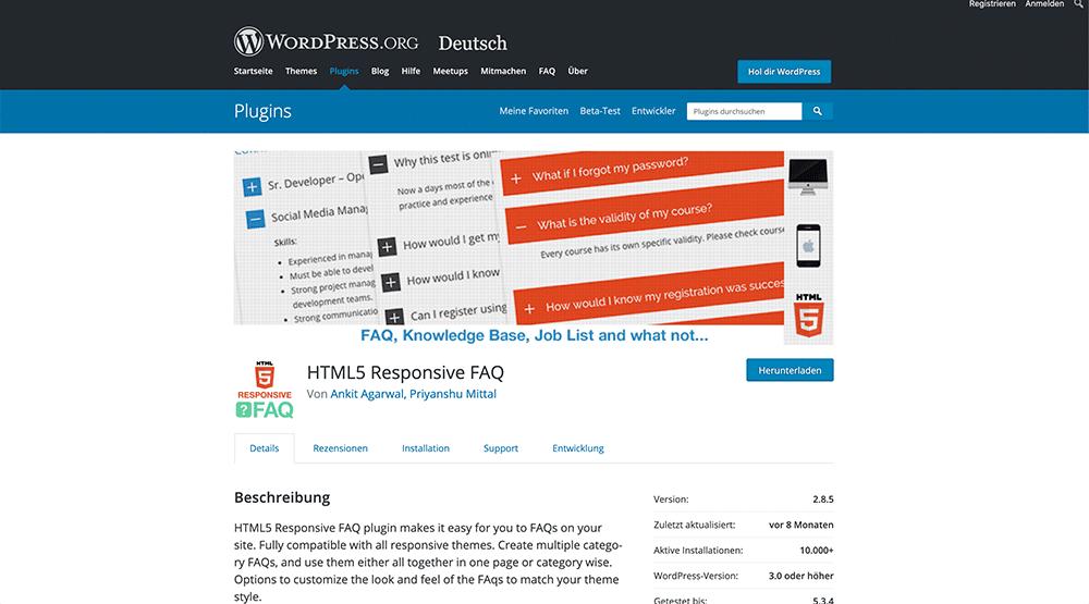 wissensdatenbank_plugin_html5responsive