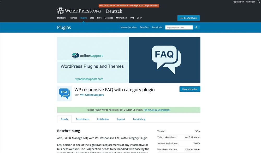 wissensdatenbank_plugin_wp_responsive